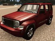 Джип11