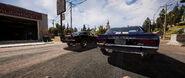 Fc5 vehicle kimbztzts 2