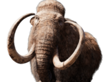 Животные Far Cry Primal