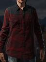 Far Cry® 5 20180510131705
