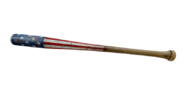 FC5 Baseball Bat