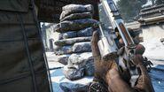 Far Cry® 4 20141130141342