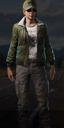 Far Cry® 5 20180510091023