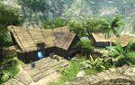 FC3 Остров из видений 2