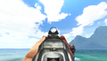 FC3 1887 Iron Sights.png