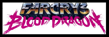 Plik:FC3 Blood Dragon logo.png