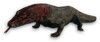 FC3 cutout bloodkomodo