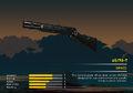 Fc5 weapon 4570t.jpg