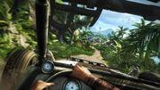 FC3 Screenshot 9