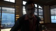 Far Cry® 3 Classic Edition 20180728104359