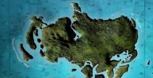 1000px-Rook islands