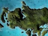 North Rook Island
