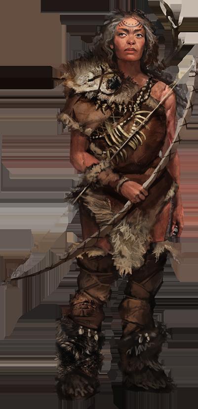 Jayma | Far Cry Wiki | FANDOM powered by Wikia