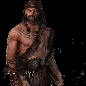 Karoosh Far Cry Wiki Fandom