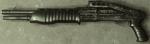 FC2 SPAS-12 (в профиль)