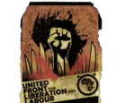 United Front for Liberation and Labour