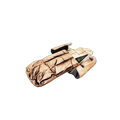 FC4 Сумка с тяжёлыми боеприпасами 1