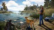 Far cry 5 1