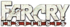 Far Cry Instincts logo