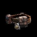 FC4 Сумка с метат. оружием 2