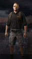 Fc5 essentials outfit.jpg