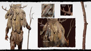 FarCryPrimal TENSAY Reference Guide6