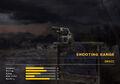 Fc5 weapon 44magnum skin grey.jpg