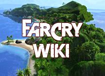 farcry.fandom.com