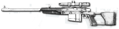 (FC3) Z93 Icon
