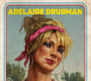 Adelaide Drubman