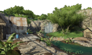 FC3 cutout badtower2