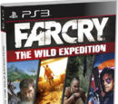 Far Cry: Wild Expedition