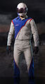 Fc5 daredevil outfit.jpg