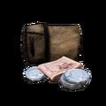 FC4 Бумажник 4