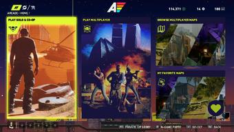 Far Cry Arcade Far Cry Wiki Fandom