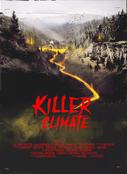 Killer Climate cover FC5 DLC
