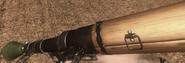 FC2 РПГ-7 (демилитари)