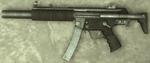 FC2 MP5 (в профиль)