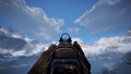 FC4 1887 Iron Sights.png