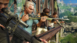 Far-cry-3-deluxe-us-po 2 ss l 120621133123