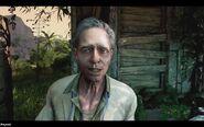Far cry 3 dr eanrhardt