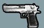 (FC3) D50 Icon