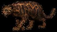 FC4 Animal (36)