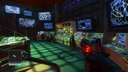 Farcry3blooddragon