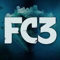 Appicon fc3.jpg