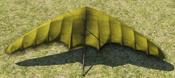 FC3 Hang Glider (6)