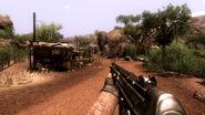 FarCry2 2011-01-04 19-27-39-87