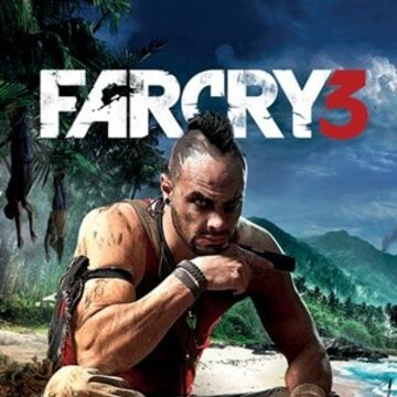 Far Cry 3 Far Cry Wiki Fandom