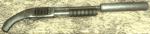 FC2 Дробовик с глушителем (в профиль)