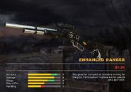 Fc5 weapons 4570fall optic ranger